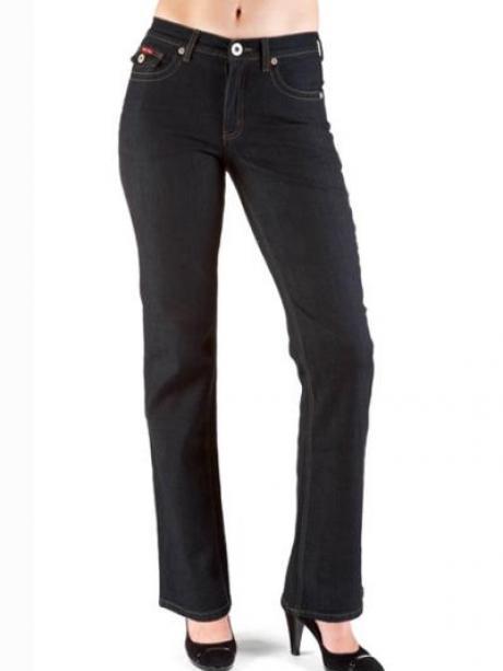 Marc lauge jeans maxon