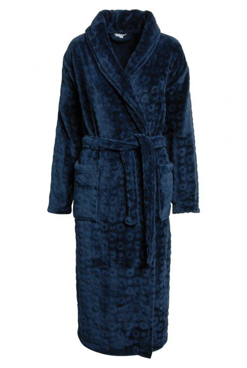 Brandtex 202432 housecoat