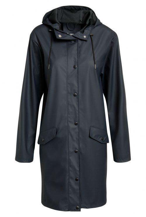 Brandtex 204309 reinwear coat