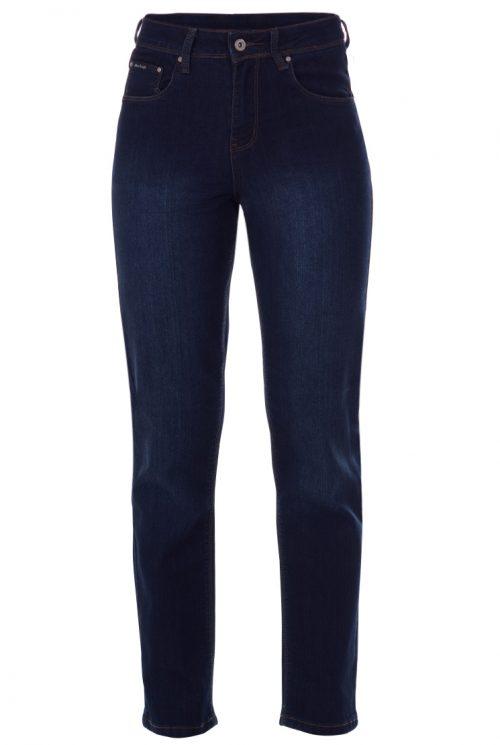Marc Lauge Jeans 2310-48-99 Lena 78 cm