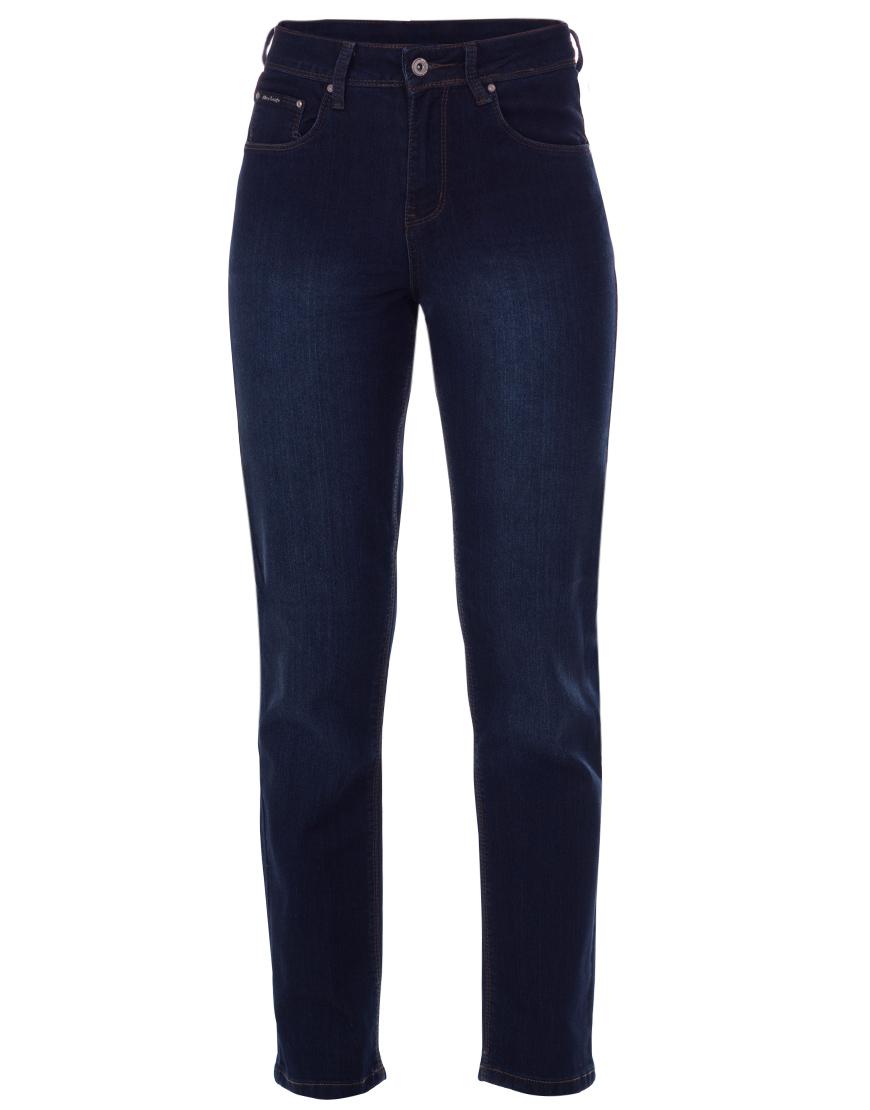 Marc Lauge Jeans 2310 48 99 Lena 84 cm