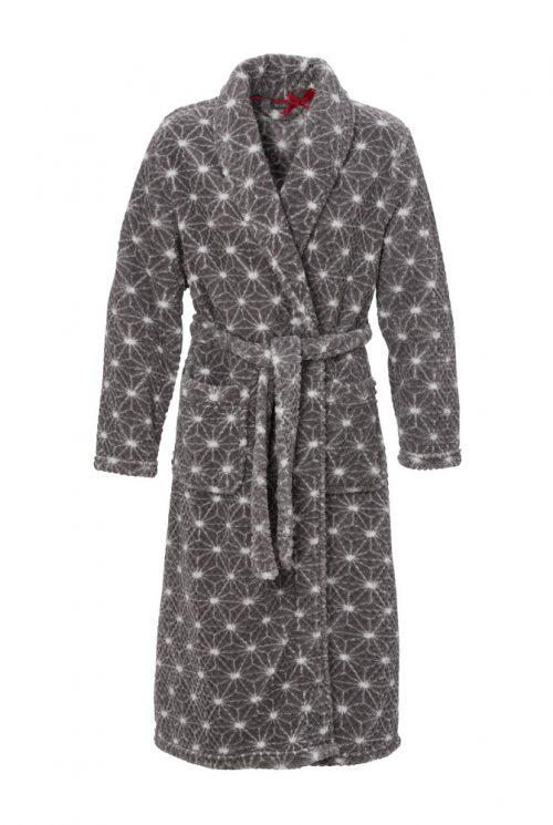 Trofé housecoat 48210