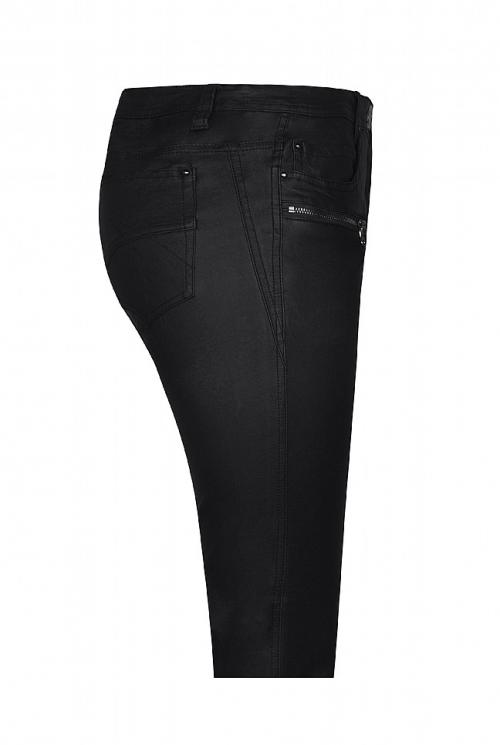 ZE-ZE bukser 5212081 sort