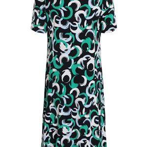 Signature kjole 209252