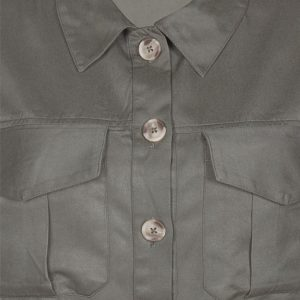 Ze-Ze skjorte 5303450