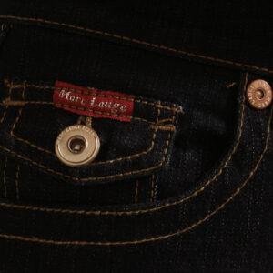 Marc Lauge Jeans Maxon fv99g