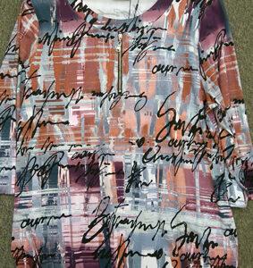 Btx t-shirt 209762