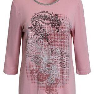 Btx t-shirt 209913
