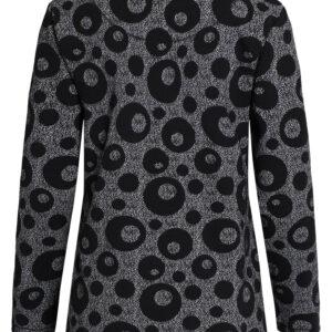 Btx sweatshirt 210639
