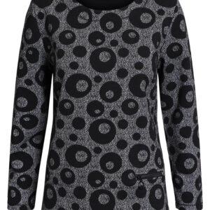 Sweatshirt 210639