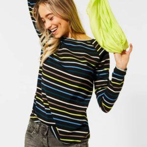 Sweatshirt 315652