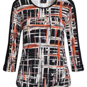 Btx t-shirt 209790