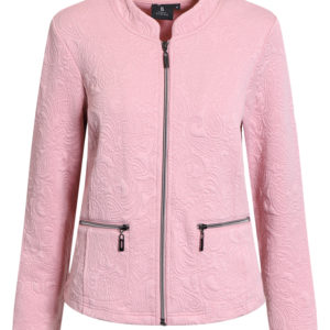 btx blazer 209709 rosa