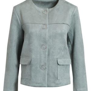 Signature blazer 211186 grøn