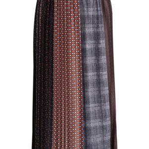 Btx nederdel 210128